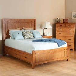 Marvelous Photo Of BedRooms Plus   Farmington, NM, United States. Prairie Storage Bed