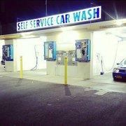 Mount vernon self service car wash car wash 115 edison ave united photo of mount vernon self service car wash mount vernon ny united solutioingenieria Gallery