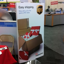 the marketing plan of staples an american office supply company Sherell bates was given an apology and full refund from the company  while shopping for back-to-school supplies at a north carolina staples location, an expecting mother was accused of.