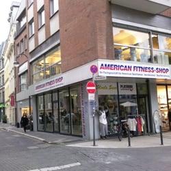Miebach Köln fitness shop miebach geschlossen sport zubehör breite