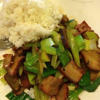 Szechuan Chef Chinese Restaurant 183 Photos Szechuan