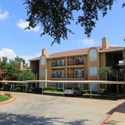 Etonnant ... Photo Of Marabella Apartments   Irving, TX, United States ...