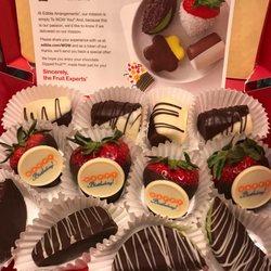 The Best 10 Chocolatiers Shops Near Jomart Chocolates In Brooklyn