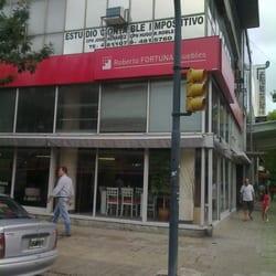 Roberto fortuna muebles tiendas de muebles san mart n for Muebles de jardin rosario