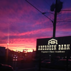 aberdeen barn 50 photos amp 90 reviews steakhouses 88674