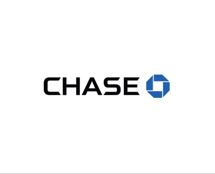 Chase Bank: 308 S Division St, Bristol, IN