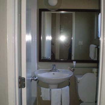 Bathroom Fixtures San Diego vagabond inn san diego airport marina - 11 photos & 38 reviews