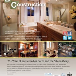 Best Bathroom Remodel Contractors Near Me August Find Nearby - Bath remodel near me