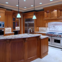 Attirant Photo Of Louisville Cabinets And Countertops   Louisville, KY, United  States. Cabinets U0026