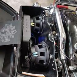 Prodigy car audio tint 37 photos auto glass services for Prodigy car audio