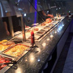 kumi buffet 143 photos 169 reviews buffets 11358 se 82nd ave rh yelp com