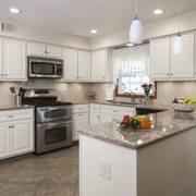 Yelp & Kitchen Magic - (New) 38 Photos \u0026 32 Reviews - Kitchen \u0026 Bath - 4243 ...