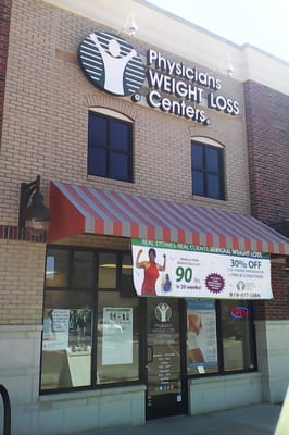 Calorie counter weight loss website names aloe