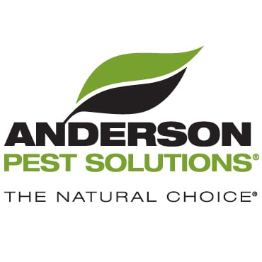 Anderson Pest Solutions 37 Reviews Control 501 W Lake St Elmhurst Il Phone Number Last Updated December 13 2018 Yelp