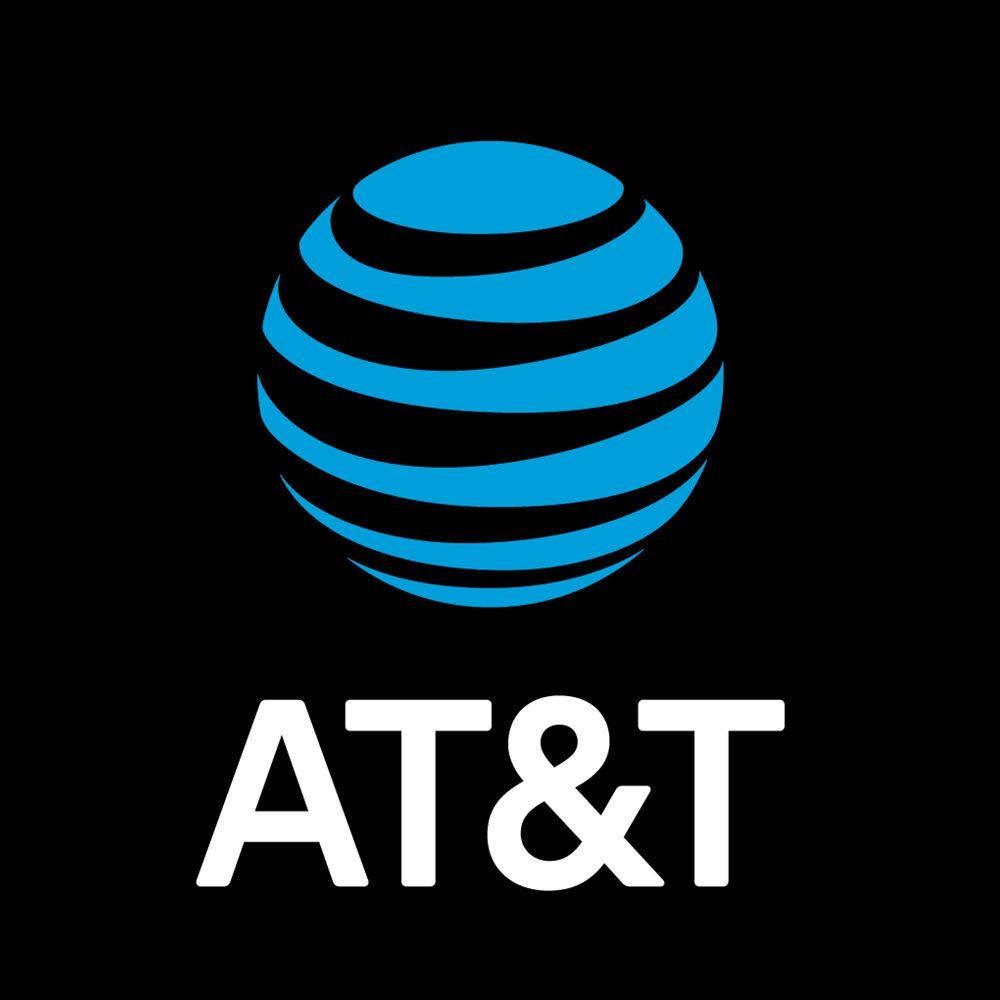 AT&T Internet: Baton Rouge, LA