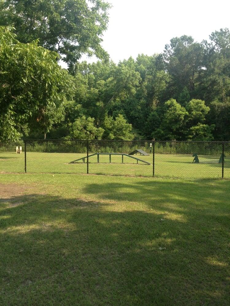 Photo of Freedom Park - Valdosta, GA, United States