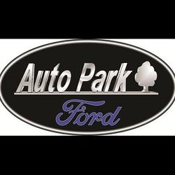 Auto Park Sturgis >> Auto Park Ford Car Dealers 1820 S Centerville Rd Sturgis Mi