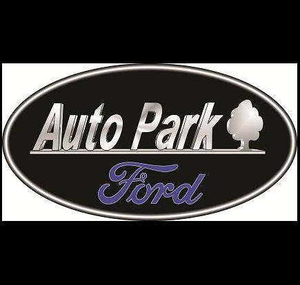 Auto Park Ford Concessionari Auto 1820 S Centerville