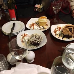 Tapas On York 60 Photos 89 Reviews Small Plates 2244 Rd Jamison Pa Restaurant Phone Number Last Updated December 14