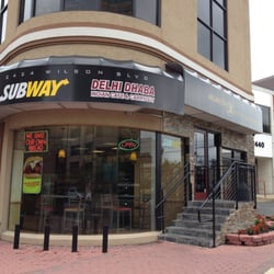 Indian Restaurants In Arlington Va Delivery