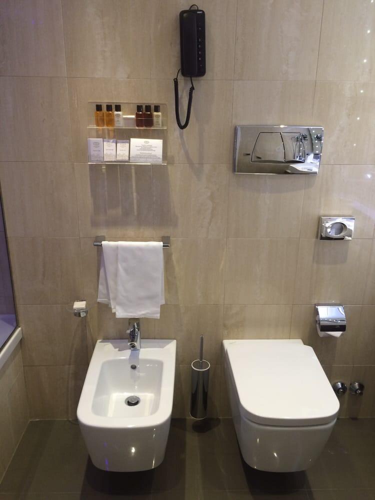 o Elite Mobile Home Service on elite home care, express home services, senior home services,