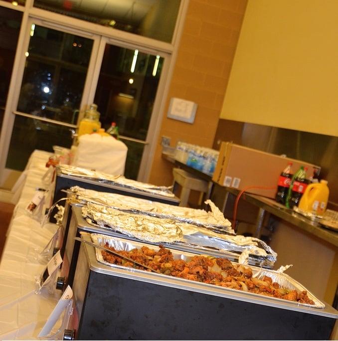 Biryani Kitchens: Chandler, AZ