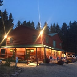 Photo Of Mountain Meadow RV Park Campground