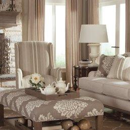 Ordinaire Photo Of L. A. Waters Furniture Company   Statesboro, GA, United States