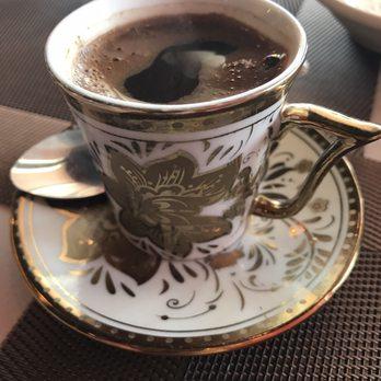 Pera Turkish Kitchen 222 Photos 321 Reviews Mediterranean 17479 Preston Rd North Dallas