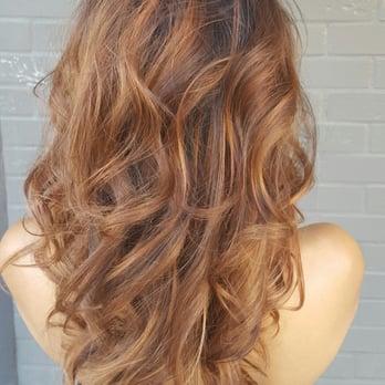 Renee Taglia Hair Color - Hair Salons - Beverly Hills, CA - Phone ...