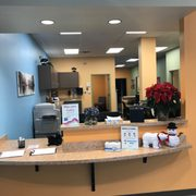 Cleveland Clinic Express Care Clinic - Urgent Care - 16761 S