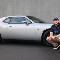 Bill Luke Jeep >> Bill Luke Cjdr 176 Photos 650 Reviews Car Dealers