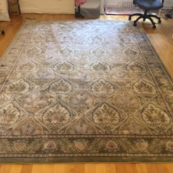 Photo Of Abc Grand Carpet Place Woodside Ny United States Our New