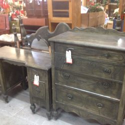 photo of thrift store huntsville al united states frequent vintage furniture