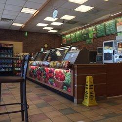 Photo Of Subway Avoca Ia United States