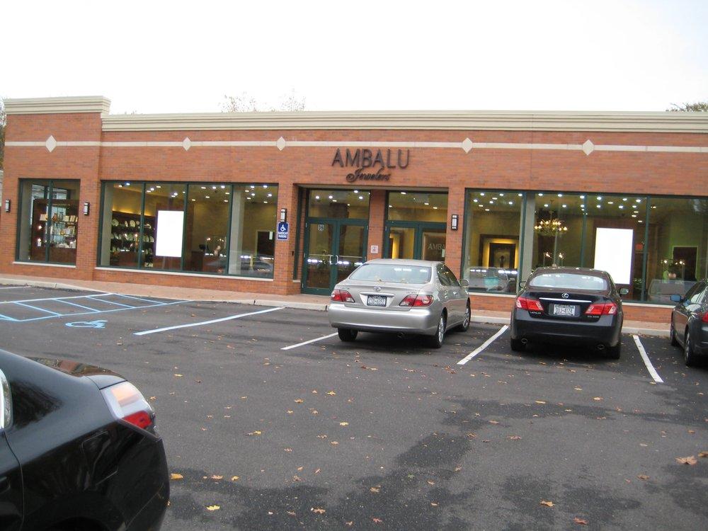 Ambalu Jewelers: 36 Glen Cove Rd, East Hills, NY