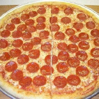 Papa Ginos Pizzeria 53 Fotos 15 Beiträge Pizza 1750 Diamond