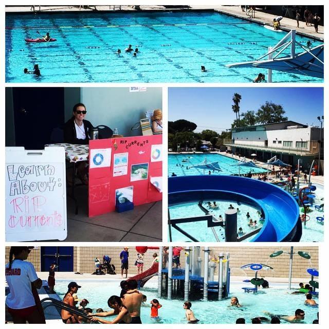 Verdugo Aquatic Facility 51 Photos 53 Reviews Swimming Pools 3201 W Verdugo Ave Burbank