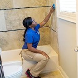 Sears Maid Services - Home Cleaning - Charlotte, NC - Phone Number ...