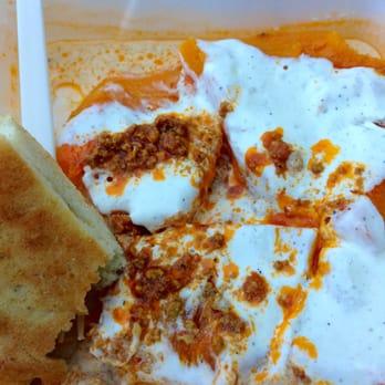 Kabul afghan cuisine order online 531 photos 953 for Afghan cuisine sunnyvale