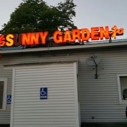 sunny garden chinese restaurant 17 photos 10 reviews szechuan 4752 dartmouth college hwy