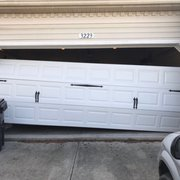 ... Photo Of Champions Garage Door Repair   Ellicott City, MD, United  States.