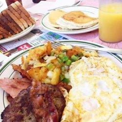 Photo Of Tom Joe S Restaurant Altoona Pa