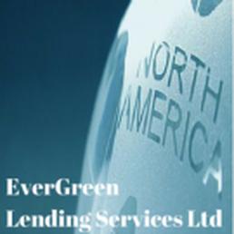 Aeon credit cash loan photo 2