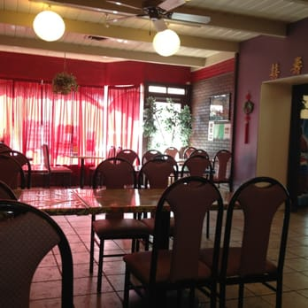 Photo Of Fuji House Payson Ut United States Great Quiet Place With