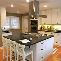 Kitchen Cabinets Jersey City Nj basic builders - contractors - 21 emory st, jersey city, nj