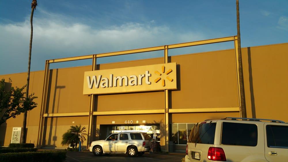 Walmart artesia new mexico