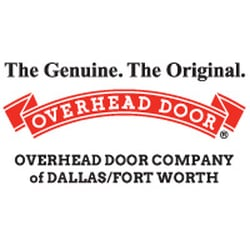 Charming Photo Of Overhead Door Company Of Dallas   Carrollton, TX, United States