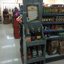 Photo Of Winerak Market Zanesville Oh United States