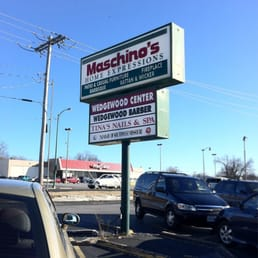 Maschino S Furniture Shops 1715 S Campbell Ave Springfield Mo United States Phone